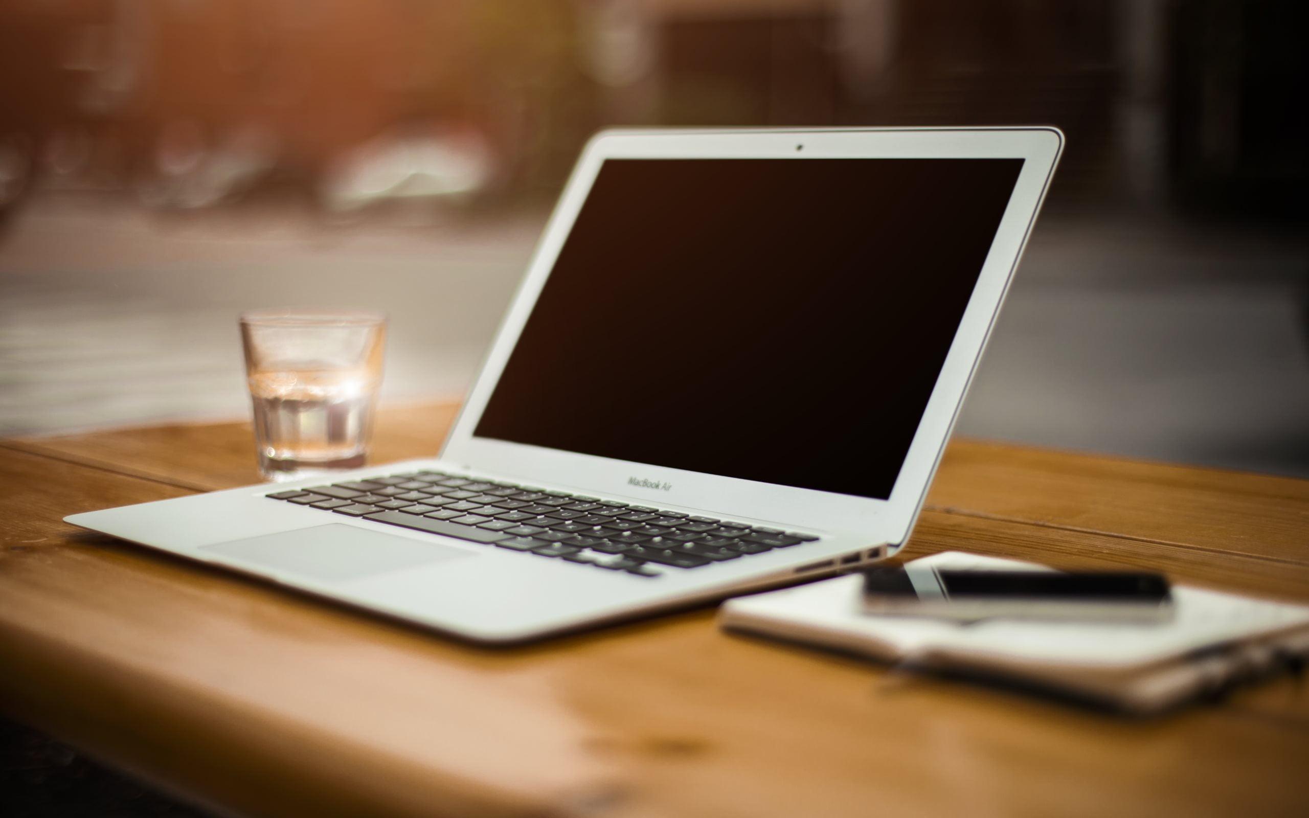 blog yazarı