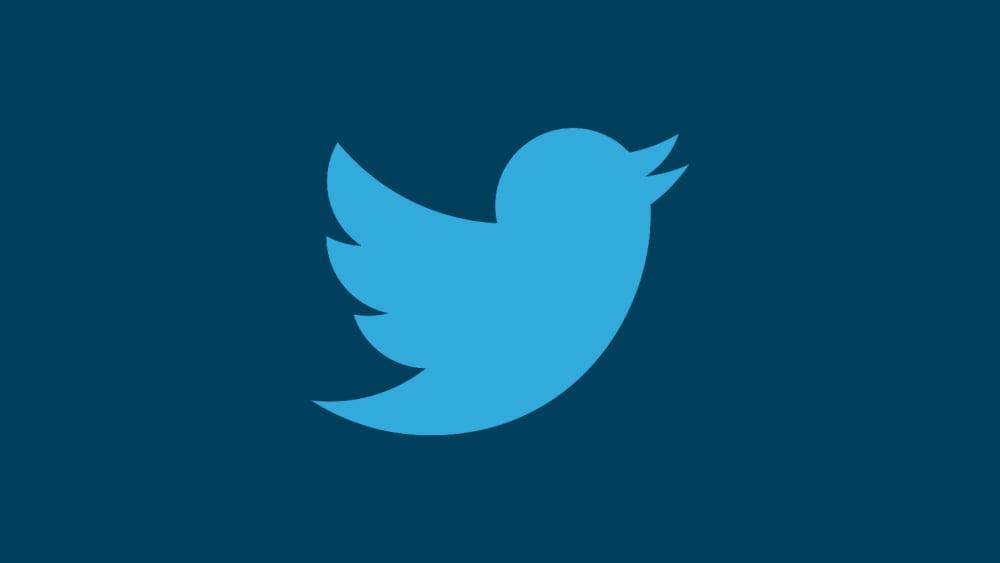 Güncel Twitter Kodları 2020