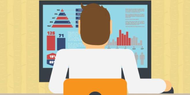 blog yönetimi nasıl yapılır