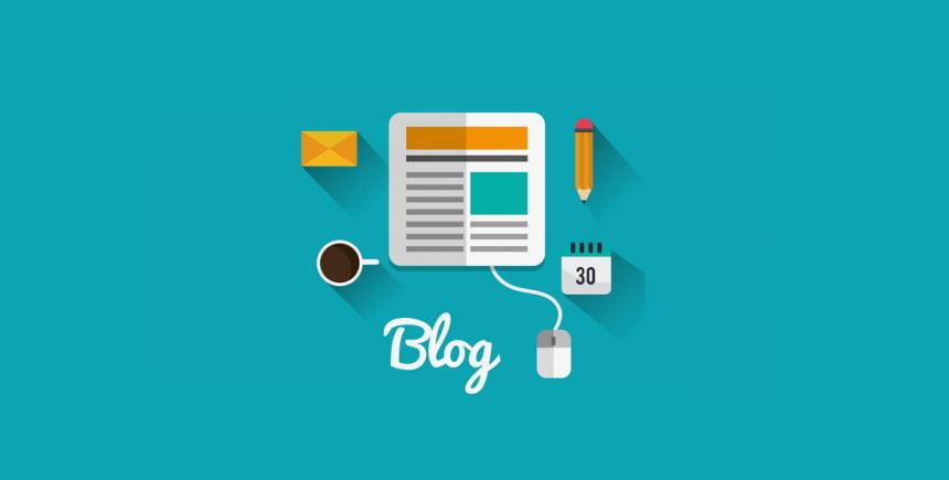 kişisel blog yönetimi nasıl yapılır