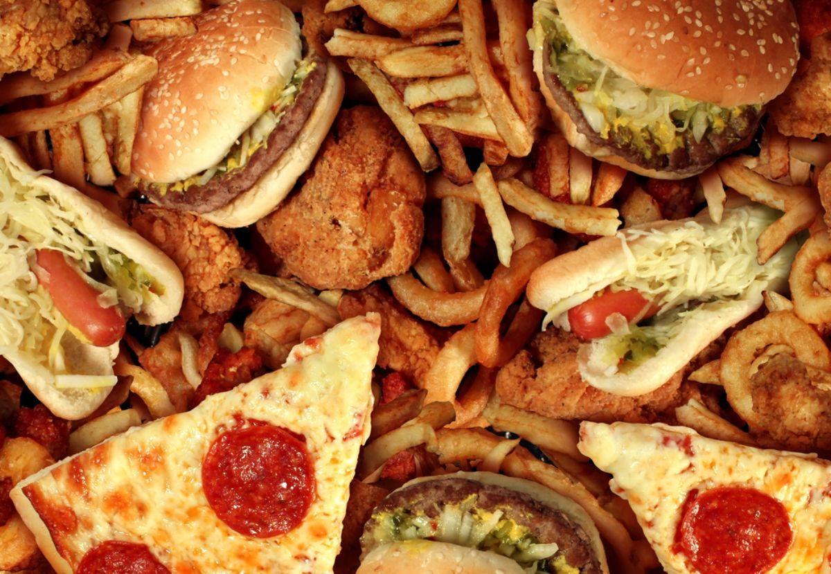 çocuk diyet listesi 6 - 12 yaş aralığı