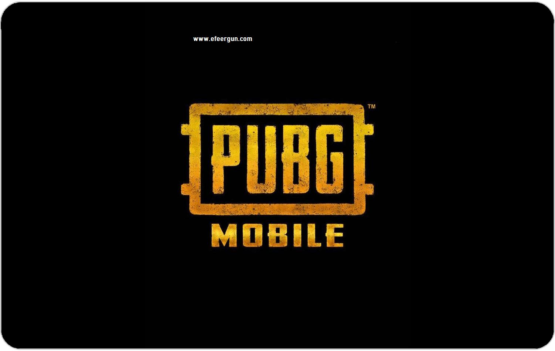 Pubg mobile reedem kodları 2021