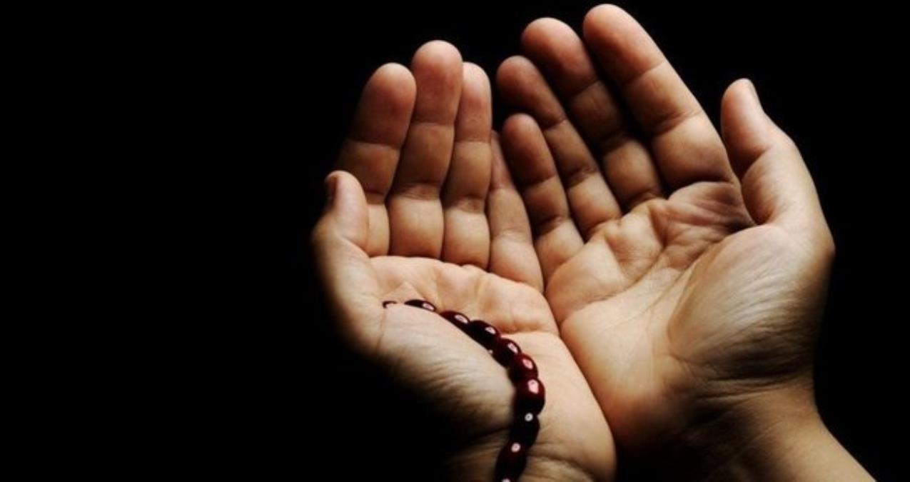 dualı kolye takılır mı